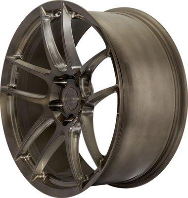 BC鋁圈 單片 鍛造 鋁圈 KL14 客製鋁圈 20吋 8J 8.5J 9J 9.5J 10J 10.5J CS車宮車業