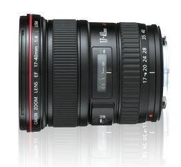 晶豪野 Canon EF 17-40mm f/ 4L USM 公司貨 台南市