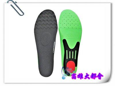 【大都會】~33週年~2021~VICTOR【 VT-XD11】 ~ 勝利高彈力運動鞋墊 ~$380~