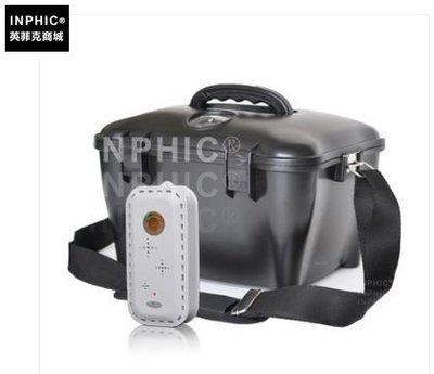 INPHIC-乾燥箱攝影器材防潮箱相機防潮箱單反電子大款相機乾燥箱_S1879C