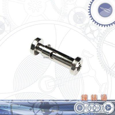 【鐘錶通】10D.5001 磨輪(小)_磨螺絲起子專用├手錶工具/修錶工具/刀肉專用┤