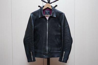 便宜出售 AD-01 聯名款 ADDICT CLOTHES X DEUS EX MACHINA