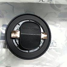 【522機油】Mercedes- Benz ☆AMG☆ 機油蓋 賓士 原廠 公司貨  BENZ 全車系適用