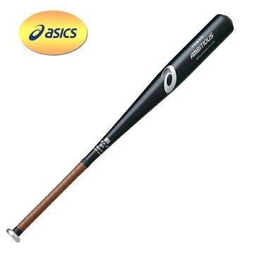 貳拾肆棒球-日本帶回 asics 高校甲子園對應 強度耐久性加強平衡型硬式用金屬球棒