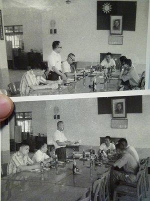 200403~基隆市第三分局~小組會議~相關特殊(一律免運費---只有各一張)老照片