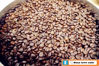 咖啡豆  ※Bear Love貝勒拉芙※新鮮接單烘培-各國精品莊園  精品咖啡豆 豆單 咖啡豆 /專業級的烘培