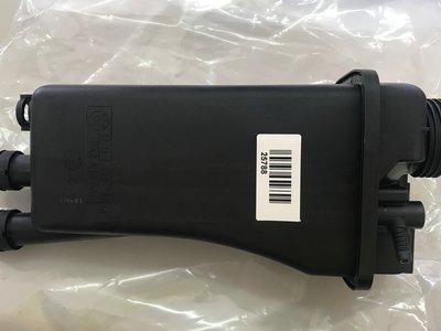 正廠 副水箱 副水桶 BMW E38/E39 6缸 98-
