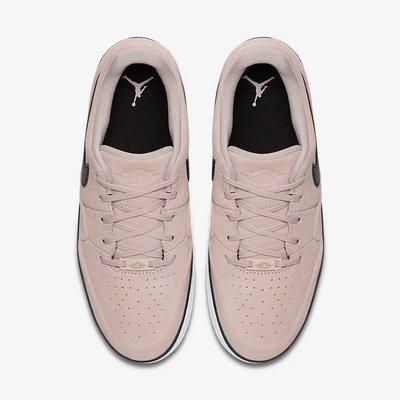 (A.B.E)Air Jordan 喬丹 1 Jester XX Low Laced CI7815-602 女潮鞋