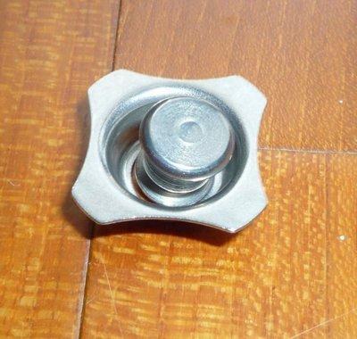 2. 安全栓不鏽鋼中棒 不含防爆膠圈;LAGOSTINA樂鍋快鍋維修零件販售,適 菲姐義大利樂鍋