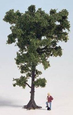 傑仲 博蘭 公司貨 NOCH 造景組 Pine Height 120mm 28160