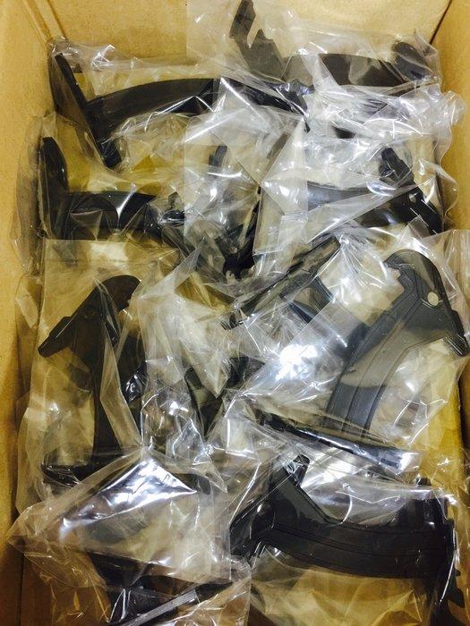 AEROTUN SAAB 93 9440車型 工具箱(手套箱修理包)