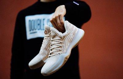 【RS只賣正品】adidas Harden Vol. 1 Primeknit 哈登 AP9840 戶外鞋 籃球鞋