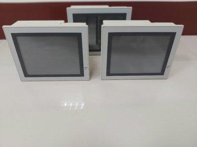MITSUBISHI Touch Panel 人機介面 F940GOT-SWD-E