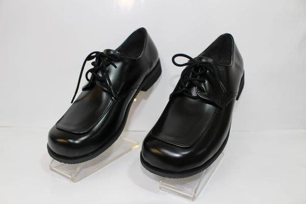 ALICE SHOES艾莉易購網 請把握!!搶鮮擁有女生學生皮鞋@389綁鞋帶@台灣製造MIT學生皮鞋399下殺299