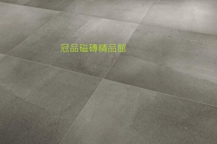 ◎冠品磁磚精品館◎義大利進口精品 霧面行岩石(共四色) – 75X75CM