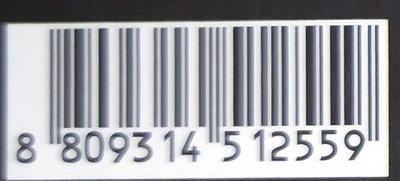 二手專輯[GROWN  2PM 3RD ALBUM]1大硬皮歌詞寫真輯(CD膠盒)+1CD,2013年出版,只售120元