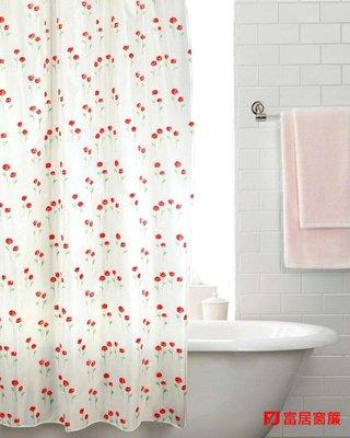 【富居窗簾】 防水浴簾 拉門? 免費到府估價,保證比大賣場便宜