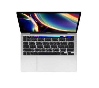 「24期0利率」MacBook Pro TB版 13.3吋 i5 2.4G【全新品】8G 512G MV9A2TA A1989 2019年款 BT169