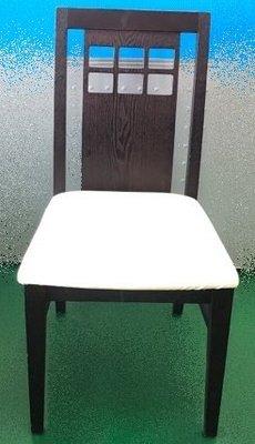 【宏品二手家具館】 台中二手傢俱 B41716*實木餐椅* 洽談桌 會議桌 中古麻將桌 電腦桌 書桌 工作桌 寫字桌