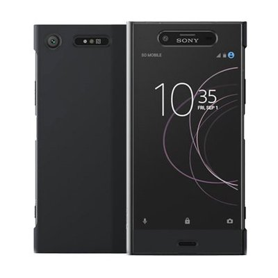🔥🔥全新 SONY XPERIA XZ1🔥🔥 ⭐4+64GB⭐單卡國際版👉$1980👈