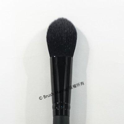 Brush Maniac-e.l.f. elf Studio Blush Brush 腮紅刷 修容刷