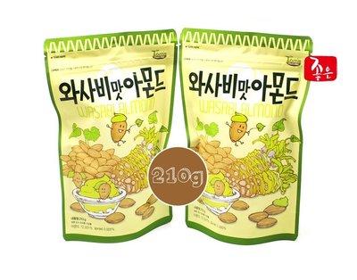 韓國 Toms gilim  芥末 羅勒青醬 香蕉芒果 水蜜桃 草莓 蜂蜜奶油 辣雞 海苔 OREO風味 跳跳糖杏仁果等