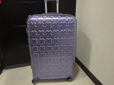 挖寶物件**Rowana 28~29 行李箱