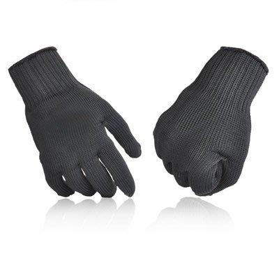防割手套 防護手套(1雙)-耐磨損防酸鹼防靜電安全手套73pp452[獨家進口][米蘭精品]