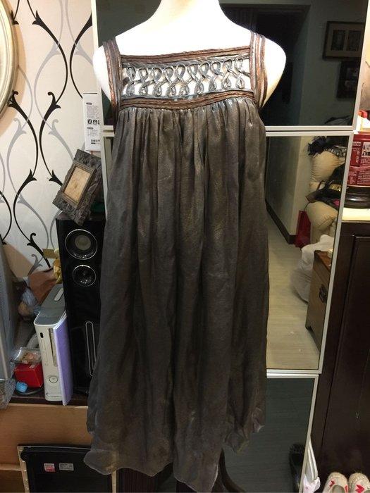 Persephone Italy 洋裝👗原價19800