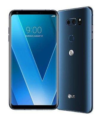 免運/保固1年/好禮三選一 LG V30 四核/4G/64G/6吋/1600萬/單卡/韓版