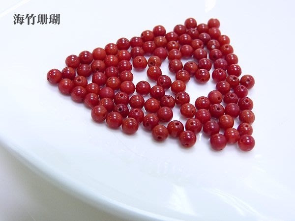 ☆寶峻晶石館☆特價出清~瑪瑙 粉晶 紅東陵 紅紋石 紫水晶 黃玉 金沙石 DIY串珠 4mm 散珠, 一份100顆