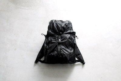 【S.I. 日本代購】Engineered Garments UL Backpack nylon ripstop 後背包