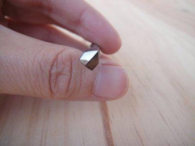 老約翰 皮雕 JL B997  金盾 鋼製 精細手工製造 頂級材  印花工具  皮雕材料 手工藝 DIY
