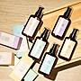 韓國 RAIP R3 菁粹 摩洛哥阿甘油 100ml 五款可選 護髮油 【DT STORE】【0008263】