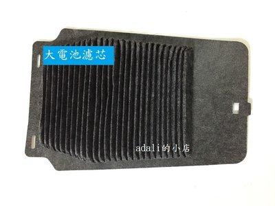 adali的小店-TOYOTA  12代 油電 ALTIS  大電池 濾網 濾芯