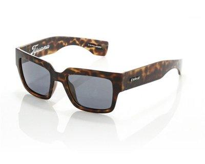 太陽眼鏡 Carve Tijuana Polarized Sunglass