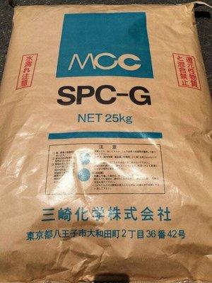 日本過碳酸鈉5公斤*2