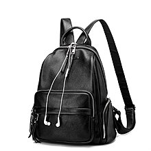 【FQ包包】後背包 多功能背包 高圓圓同款後背包 質優耐用 DL 7722