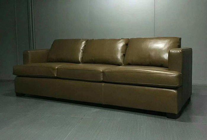 【順發傢俱】客製沙發,基本款  1+2+3,居家最好配的沙發,全訂製