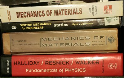 VECTOR  MECHANICS FOR ENGINEERS STATICS   /2手