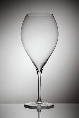 《Rona樂娜》Sensual 手工杯系列-葡萄酒杯-710ml(2入)
