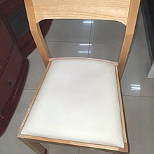 新竹二手家具買賣來來-實木椅&書桌椅&餐椅~新竹搬家公司|竹北-新豐竹南頭份-2手-家電買賣中古實木-傢俱沙發-茶几-衣櫥-床架-床墊-冰箱-洗衣機