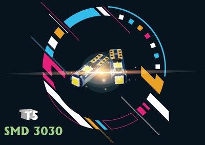綠能基地㊣T5 LED T5燈  LED儀表燈 空調面板燈 音響燈  轉速燈 排檔燈 指示燈 面板燈 LED燈泡 車燈