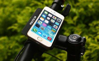 yes99buy加盟-魔鬼自行車手機通用單車iphone三星gps固定座