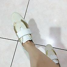正品Tod's休閒豆豆鞋