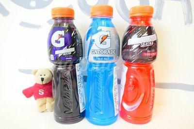 【Sunny Buy】◎現貨◎ 開特力 Gatorade 運動飲料 500ml 多種口味