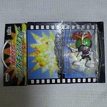 Banpresto幪面超人強人強者Stronger鎖匙扣吊飾拉打假面騎士Kamen Rider扭蛋盒蛋景品造型迷你公仔