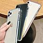 蘋果 iPhone12 Pro iPhone12 Pro 6.1吋 防摔殼 保護套