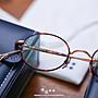【睛悦眼鏡】簡約風格 低調雅緻 日本手工眼鏡 YELLOWS PLUS 69507