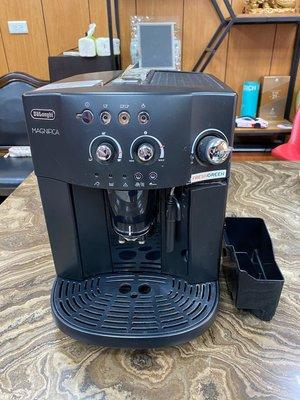 大慶二手家具 迪朗奇全自動咖啡機